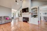 103 Winchester Circle - Photo 8