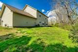 2200 Hay Meadow Tr - Photo 35