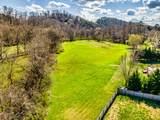 2200 Hay Meadow Tr - Photo 39