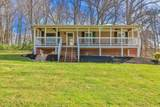 5112 Webber Rd - Photo 2