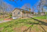 5112 Webber Rd - Photo 23
