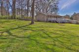 5112 Webber Rd - Photo 29