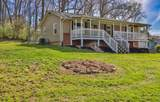 5112 Webber Rd - Photo 33