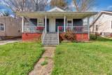 2915 Browning Ave - Photo 1