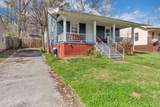2915 Browning Ave - Photo 20