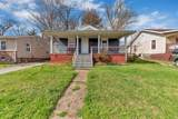 2915 Browning Ave - Photo 23