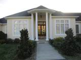397 Magnolia Lane - Photo 2