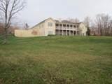 397 Magnolia Lane - Photo 7