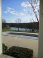 397 Magnolia Lane - Photo 9