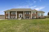 3030 Midway Rd - Photo 1