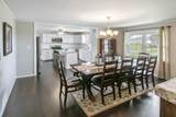3030 Midway Rd - Photo 19