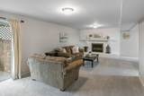 3030 Midway Rd - Photo 25