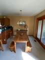 310 Settlers View Rd - Photo 10