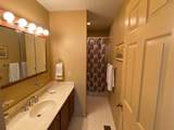 310 Settlers View Rd - Photo 14