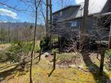 310 Settlers View Rd - Photo 24
