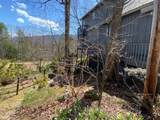 310 Settlers View Rd - Photo 25