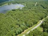 2.35 AC Camp Creek Circle - Photo 6