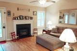 1720 Wood Song Lane - Photo 10