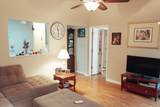 1720 Wood Song Lane - Photo 15