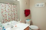 1720 Wood Song Lane - Photo 2