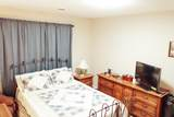 1720 Wood Song Lane - Photo 3
