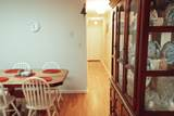 1720 Wood Song Lane - Photo 9