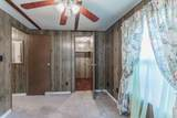 2431 Graves Rd - Photo 10