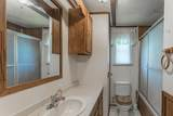 2431 Graves Rd - Photo 11