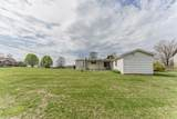 2431 Graves Rd - Photo 15