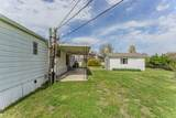 2431 Graves Rd - Photo 17