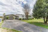 2431 Graves Rd - Photo 4
