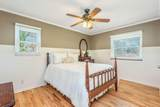 909 Midsouth Rd - Photo 10