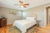 909 Midsouth Rd - Photo 11
