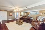 909 Midsouth Rd - Photo 14