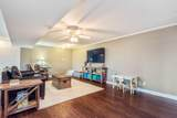 909 Midsouth Rd - Photo 15