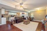 909 Midsouth Rd - Photo 16