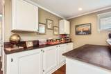 909 Midsouth Rd - Photo 18