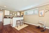 909 Midsouth Rd - Photo 19