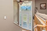 909 Midsouth Rd - Photo 2