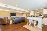 909 Midsouth Rd - Photo 22