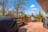 909 Midsouth Rd - Photo 23