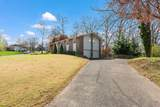 909 Midsouth Rd - Photo 27