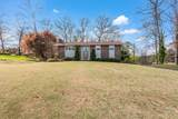 909 Midsouth Rd - Photo 28