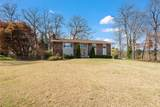 909 Midsouth Rd - Photo 29