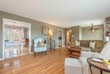 909 Midsouth Rd - Photo 5