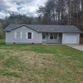 353 Creek Rd - Photo 1