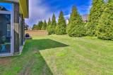12820 Edgebrook Way - Photo 6