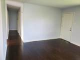5825 Wilkerson Rd - Photo 2