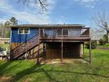 5825 Wilkerson Rd - Photo 21