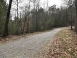6.24 acres Towee Falls Road - Photo 1